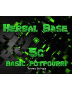 Herbal Base