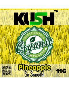 Kush Organic Pineapple 11g