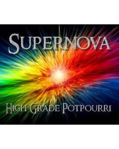 Supernova 3g
